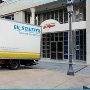 Gil Stauffer mudanza PP de Valencia