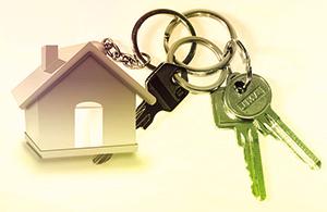 Servicios de Relocation - Gil Stauffer Relocation - Logística para búsqueda de vivienda