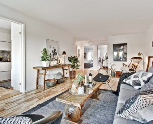 encontrar la casa ideal