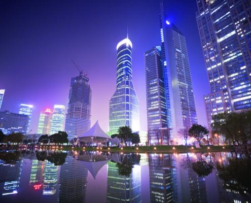 Expatriados: Consejos Antes De Mudarse A China
