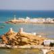 Expatriados En Omán: La Joya Desértica
