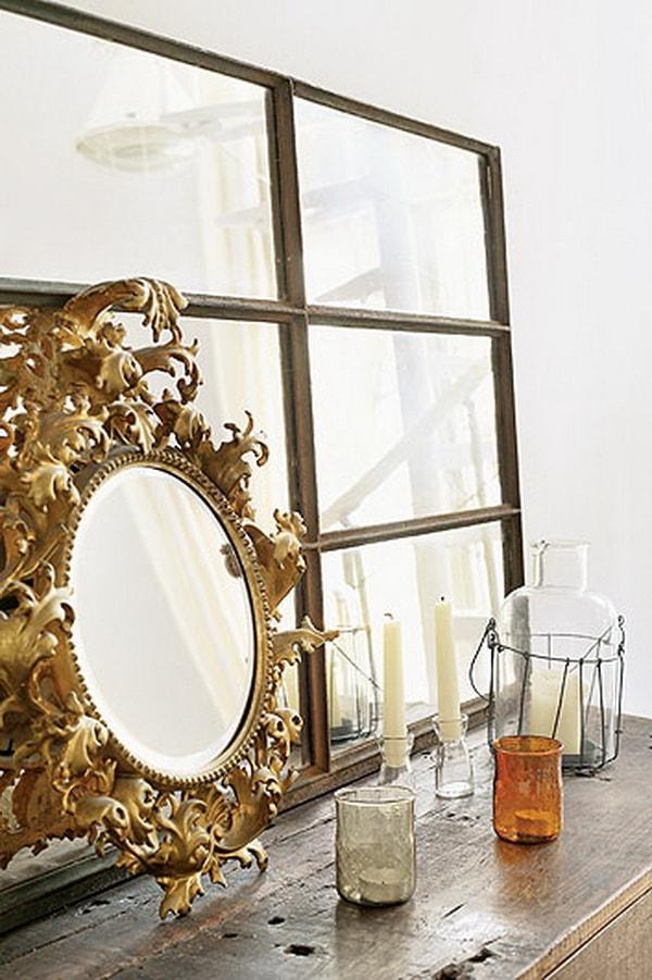 apartamento-vintage-detalles-decoracion-3