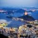 Expatriados: Consejos Para Vivir Y Trabajar En Brasil.
