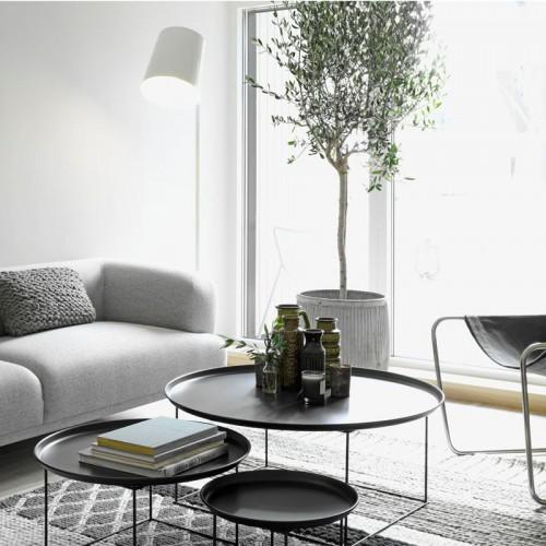 casas-estilo-nordico-minimalista-1-500x500