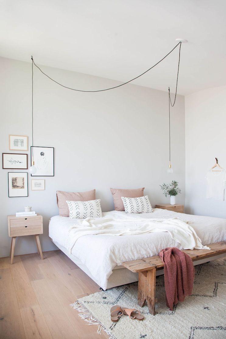 decoracion-dormitorios-antes-y-despues-5-743