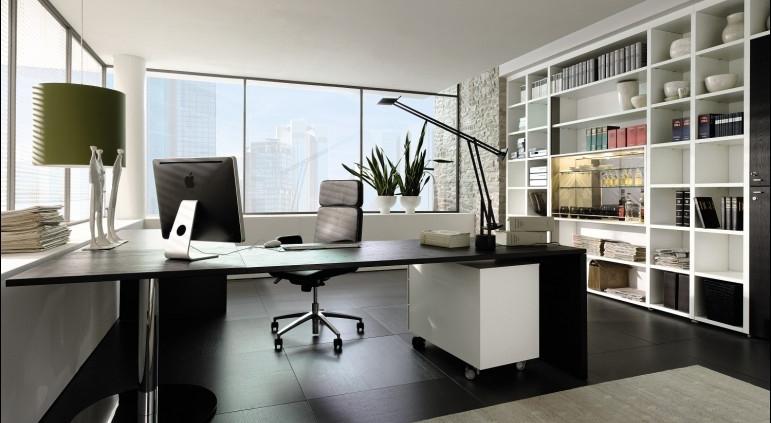 Mudanzas Corporativas: ¿Cuáles Son Los Motivos Que Nos Obligan A Cambiar De Oficina?