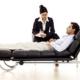 El estrés de una mudanza - Psicóloga