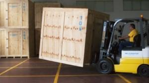 Precio de un guardamuebles en Barcelona: Guardamuebles de Gil Stauffer Barcelona