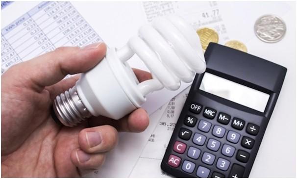 Mudanzas y hogar: Cómo ahorrar energía y que se refleje en las facturas