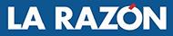 mudanzas gil stauffer en el periódico La Razón