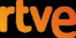 mudanzas gil stauffer en la cadena de Televisión Española