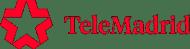 mudanzas gil stauffer en la cadena de televisión Telemadrid
