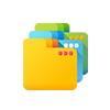 "<span style=""color: #109bc5;"" class=""avia-link-clase-th "" data-loc=""aHR0cHM6Ly93d3cuZ2lsLXN0YXVmZmVyLmNvbS9jdXN0b2RpYS1kZS1hcmNoaXZvcy15LWRvY3VtZW50b3Mv"">Custodia Documental</span>"