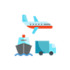 "<span style=""color: #109bc5;"" class=""avia-link-clase-th "" data-loc=""aHR0cHM6Ly93d3cuZ2lsLXN0YXVmZmVyLmNvbS9sb2dpc3RpY2EteS1kaXN0cmlidWNpb24v"">Logística y Transporte</span>"